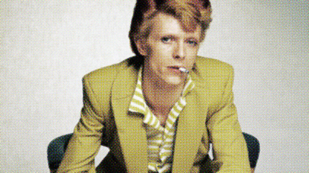 bowie_s