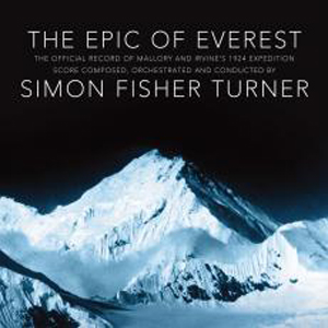 the-epic-of-everest-simon-fisher-turner